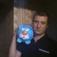 Тимур, 39 лет, Дева, Иркутск