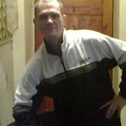 Игорь, 47, г.Нововолынск