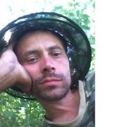 Андрей, 44, г.Елабуга