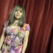 Сабина, 31, г.Новороссийск