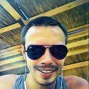 Dmitriyadiys, 26, г.Ступино