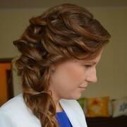 Katerina Novikova, 20, г.Харьков