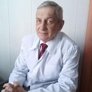 Владимир, 59, г.Златоуст
