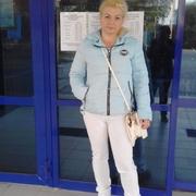 Оксана, 42, г.Озерск