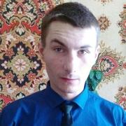 слава, 28, г.Витебск