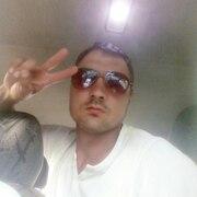 Игорь, 29, г.Альметьевск
