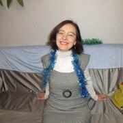 Татьяна, 46, г.Тюмень