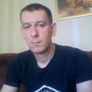 sanya, 31, г.Черкассы