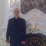 Александр, 41, г.Раздельная