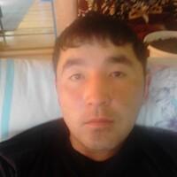 Timyr, 31 год, Овен, Баймак