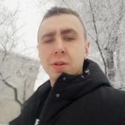 Владислав, 25, г.Тула