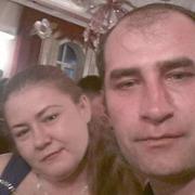 Инна, 34, г.Мары