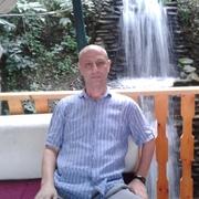 АРИФ, 48, г.Баку