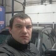 саша, 31, г.Рыбинск