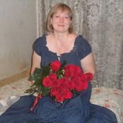 ЮЛЯ, 46, г.Воскресенск