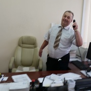 Рустем, 54, г.Нурлат