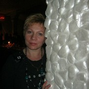 Елена, 51, г.Слободзея