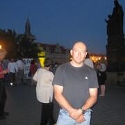 ROMAN, 44, г.Ганновер