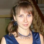 Ира, 25, г.Александровская