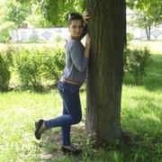 Марина, 24, г.Ивацевичи