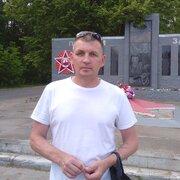 Алексей, 43, г.Чагода