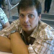 Игорь Панченко, 48, г.Нетания