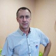 Юрий, 50, г.Орел