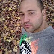 Varmi Kader, 30, г.Борово