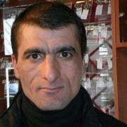 Arni, 49, г.Ставрополь