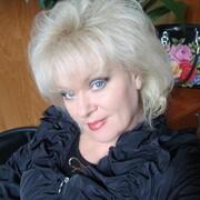 Валентина, 58, г.Алматы (Алма-Ата)
