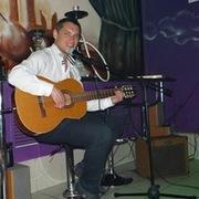 Игорь Феткуллин, 36, г.Нижний Новгород