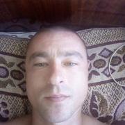 Анатолий, 33, г.Львов