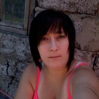 Тина, 33 года, Дева, Ухта