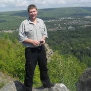 FIELIPP, 47, г.Хабаровск