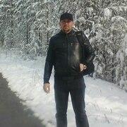 Алекс, 30, г.Коломна