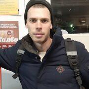 виталий загоровский, 27, г.Астрахань