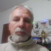 dobrivoje, 59, г.Битола