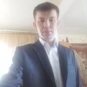 Андрей, 42, г.Улан-Удэ