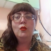 Вероника, 40, г.Днепр