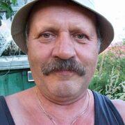 wiktor, 62