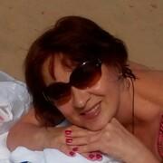Анна, 67, г.Самара