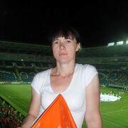 Alisa, 47, г.Донецк