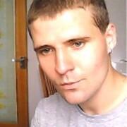 Павел, 30, г.Putung