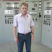 олег, 64, г.Оренбург