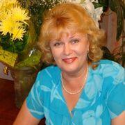 жанна, 62
