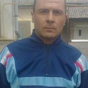 женя, 48, г.Виноградов