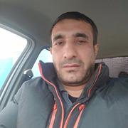 Akram, 40, г.Ташкент
