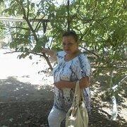 Майя, 60, г.Херсон