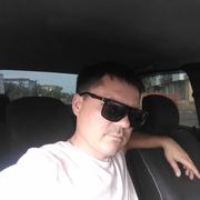 Роман Иванов, 31, г.Адлер
