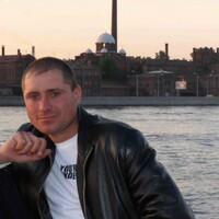 АлексейМ, 40 лет, Рак, Ростов-на-Дону